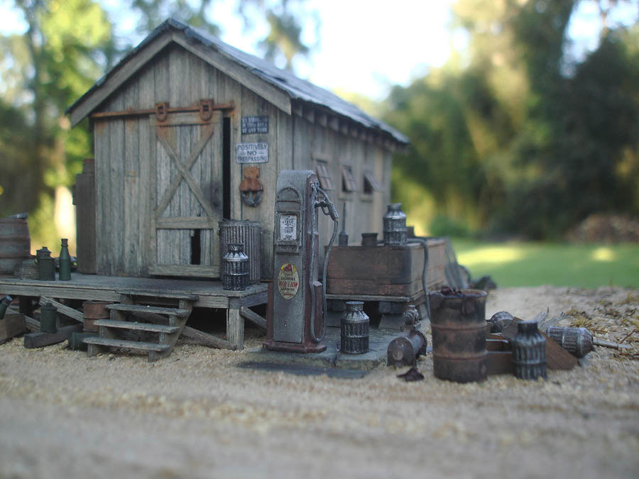 302 o scale tool shed sierrawest forum