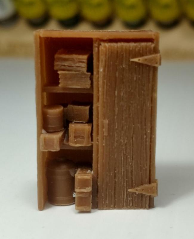 cabinetclose