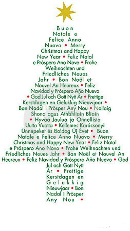 christmas-greetings-tree-different-languages-11853817 2.r.1.final
