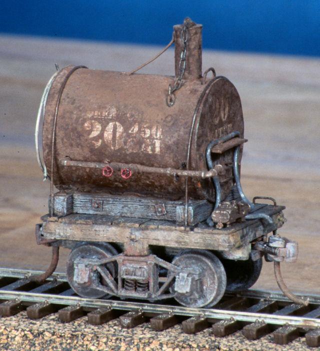watercar5