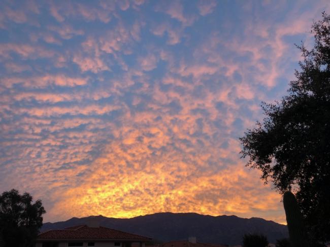 Sunrise 3.14.18 1.r.2