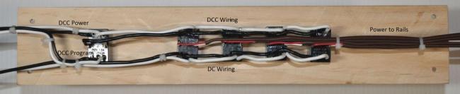 wirescrop
