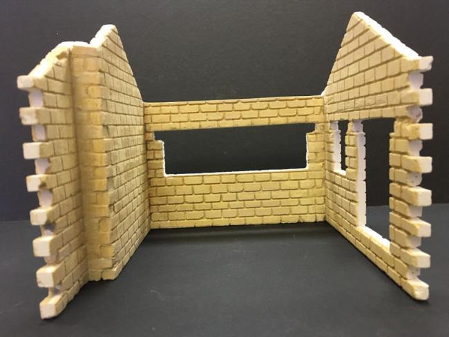 Haug Woodworking Block Wall Interior 1.r