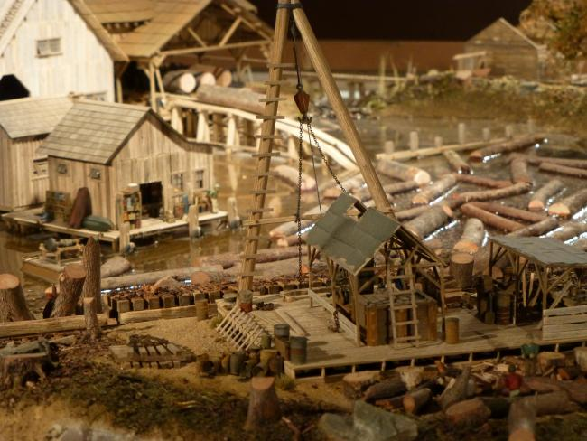 Final Mill3