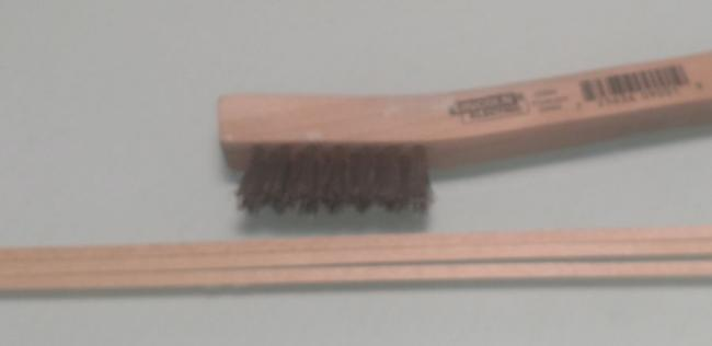 brush3