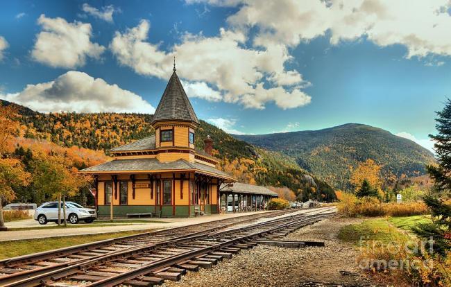 crawford-notch-conway-scenic-railroad-depot-adam-jewell