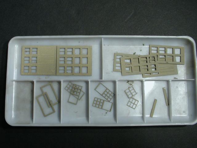 P7040010A