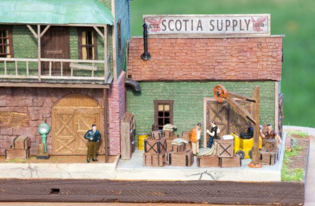 1609_Scotia_Supply__014