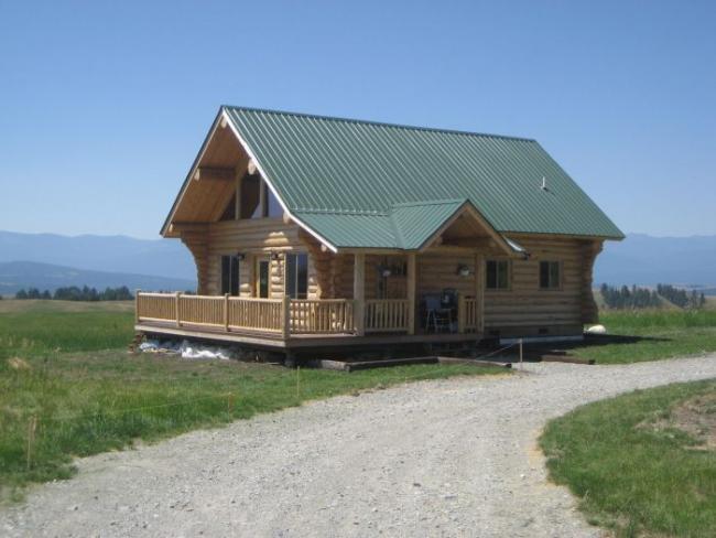 Tony's cabin_1