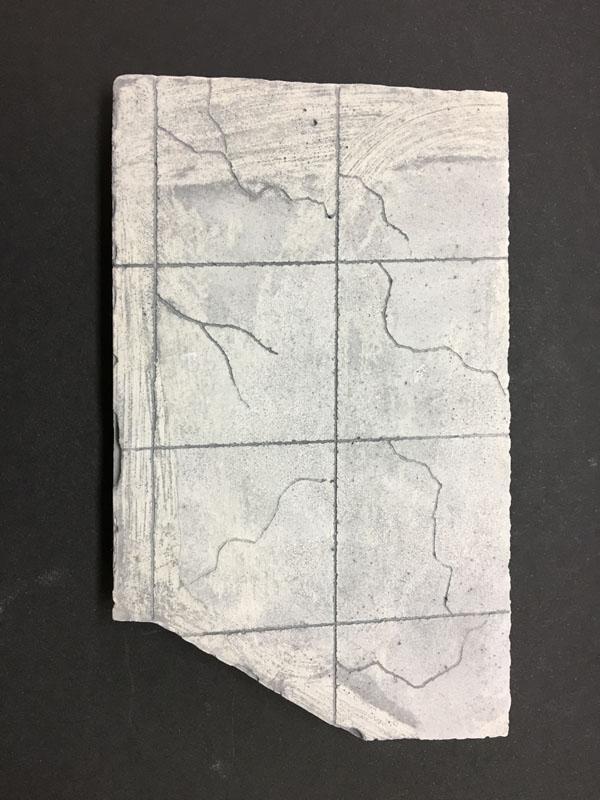SierraWest Haug Cement Floors Sample 1r.1