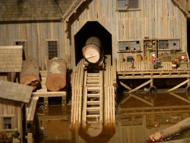 Final Mill11