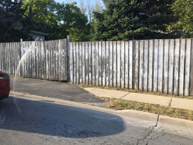 Fence 02a