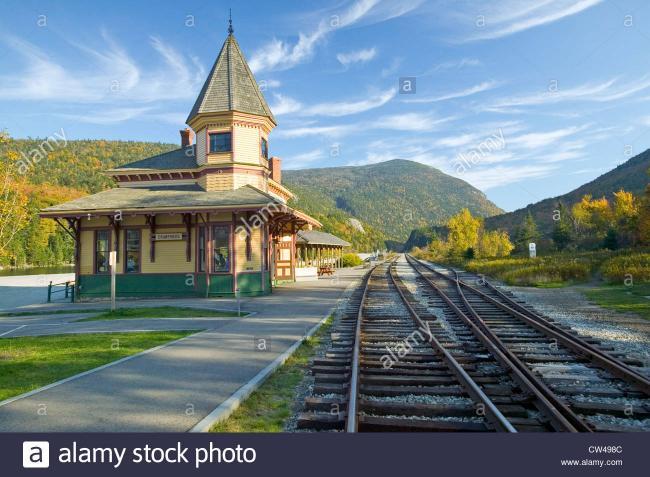crawford-depot-along-the-scenic-train-ride-to-mount-washington-new-CW498C